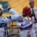 Taekwondo_GBNational2017_B00164