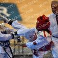 Taekwondo_GBNational2017_B00165