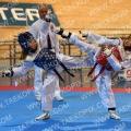 Taekwondo_GBNational2017_B00167
