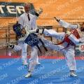 Taekwondo_GBNational2017_B00168