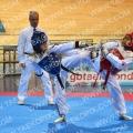 Taekwondo_GBNational2017_B00171