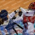 Taekwondo_GBNational2017_B00174