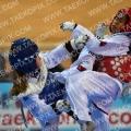 Taekwondo_GBNational2017_B00175