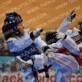 Taekwondo_GBNational2017_B00177