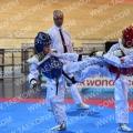 Taekwondo_GBNational2017_B00178