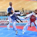 Taekwondo_GBNational2017_B00183