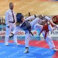 Taekwondo_GBNational2017_B00185