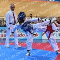 Taekwondo_GBNational2017_B00186