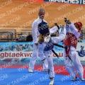 Taekwondo_GBNational2017_B00188
