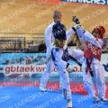 Taekwondo_GBNational2017_B00189