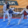 Taekwondo_GBNational2017_B00191