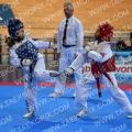 Taekwondo_GBNational2017_B00193