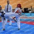 Taekwondo_GBNational2017_B00195