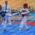 Taekwondo_GBNational2017_B00198