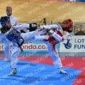 Taekwondo_GBNational2017_B00201