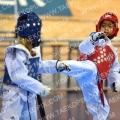 Taekwondo_GBNational2017_B00203