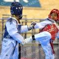 Taekwondo_GBNational2017_B00204