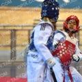 Taekwondo_GBNational2017_B00207