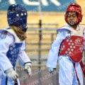 Taekwondo_GBNational2017_B00209