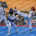 Taekwondo_GBNational2017_B00212