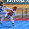 Taekwondo_GBNational2017_B00213