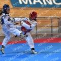 Taekwondo_GBNational2017_B00214