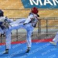 Taekwondo_GBNational2017_B00217
