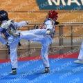 Taekwondo_GBNational2017_B00218