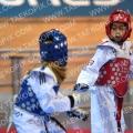 Taekwondo_GBNational2017_B00220