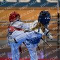 Taekwondo_GBNational2017_B00221