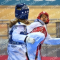 Taekwondo_GBNational2017_B00223