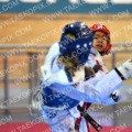 Taekwondo_GBNational2017_B00227