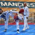 Taekwondo_GBNational2017_B00232
