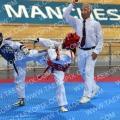 Taekwondo_GBNational2017_B00234