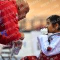 Taekwondo_GBNational2017_B00239