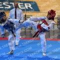 Taekwondo_GBNational2017_B00241