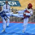 Taekwondo_GBNational2017_B00243