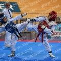 Taekwondo_GBNational2017_B00245