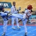 Taekwondo_GBNational2017_B00247