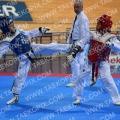 Taekwondo_GBNational2017_B00248