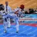 Taekwondo_GBNational2017_B00252