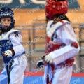 Taekwondo_GBNational2017_B00254