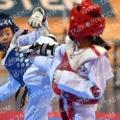Taekwondo_GBNational2017_B00257