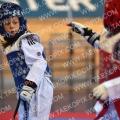 Taekwondo_GBNational2017_B00259