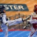 Taekwondo_GBNational2017_B00260