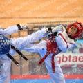Taekwondo_GBNational2017_B00263