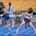 Taekwondo_GBNational2017_B00267