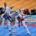 Taekwondo_GBNational2017_B00268