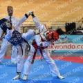 Taekwondo_GBNational2017_B00270
