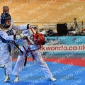 Taekwondo_GBNational2017_B00271